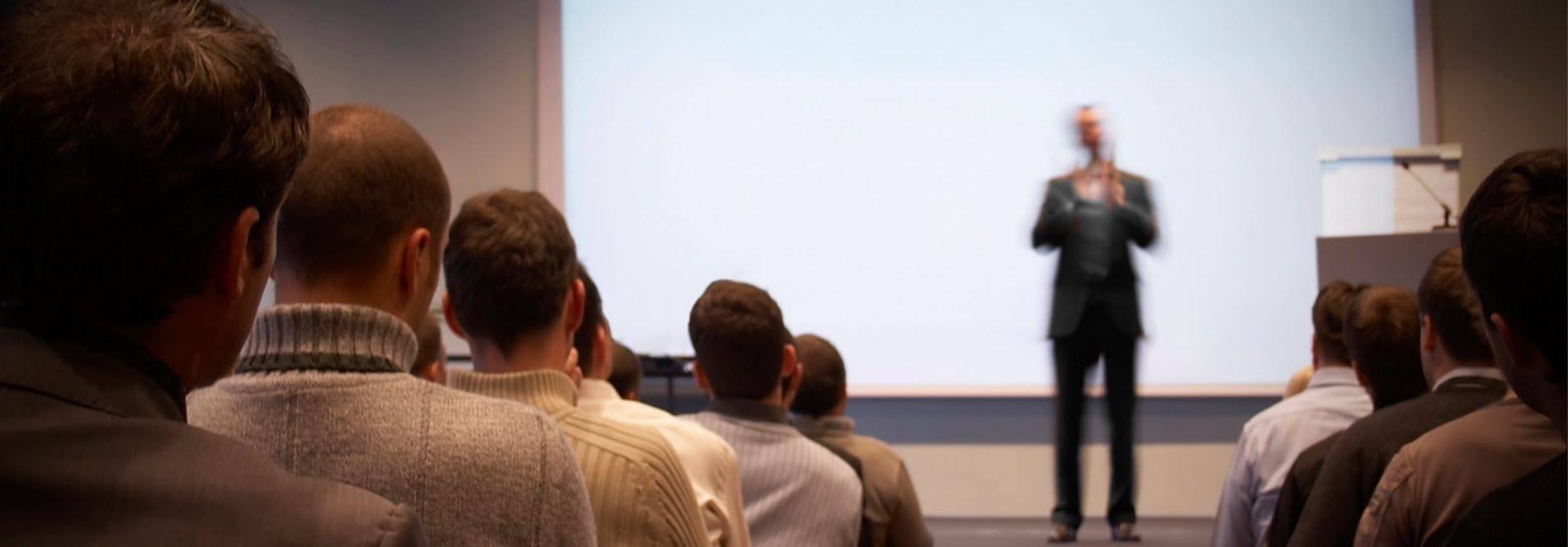 Seminars (2)
